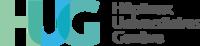 logo - LogIC - SMUR